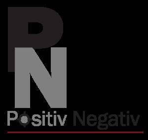 Positiv/Negativ